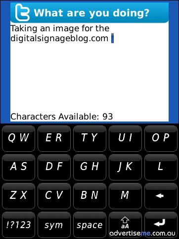 http://www.digitalsignageblog.com/wp-content/uploads/2009/09/twitterberry.jpg
