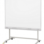 Multitouch Whiteboard Panaboard UB-T880