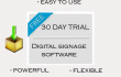 free-30-day-trial-digital-signage-software