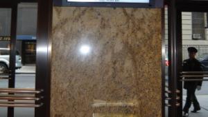 belvedere hotel1