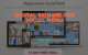 DIGITAL SIGNAGE AND SOCIAL MEDIA