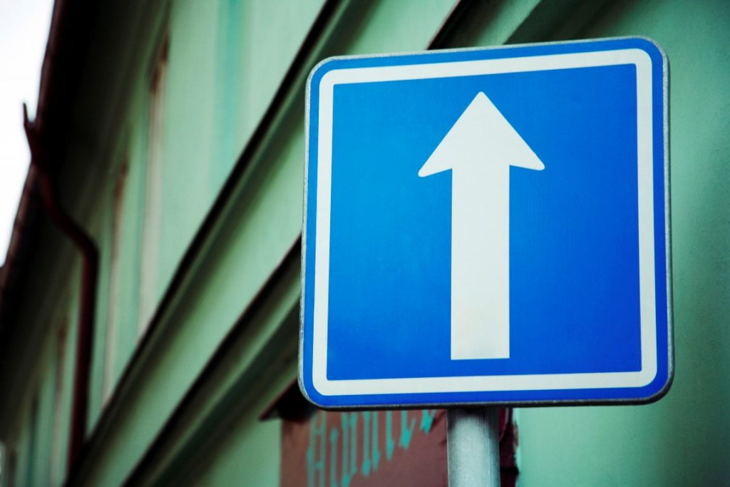Digital Signage Blog - Signages are the most influential