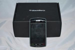 advertiseme-blackberrystorm