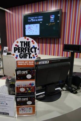 digitalsignage behindcounter promotions