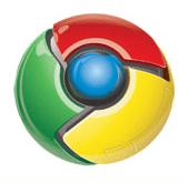 digitalsignage google chromeos