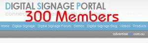 digitalsignageportal-300