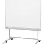 Multitouch Whiteboard Panaboard UB-T880