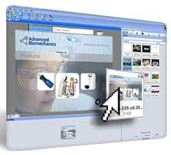 flypaper digital signage software