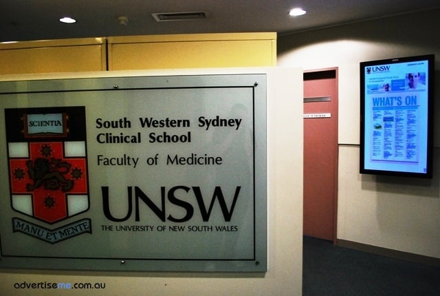 unsw office screen 2