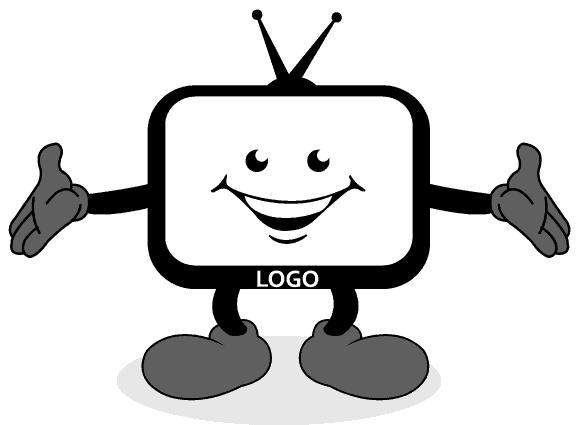 ezy digital signage