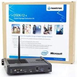 KNT DSEK12 Small