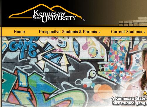 digitalsignagejob kennesaw