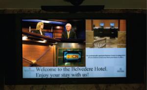 belvedere hotel2