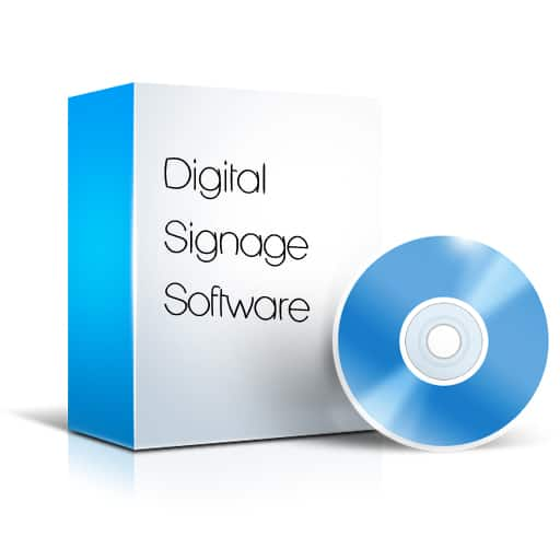 digital signage software1