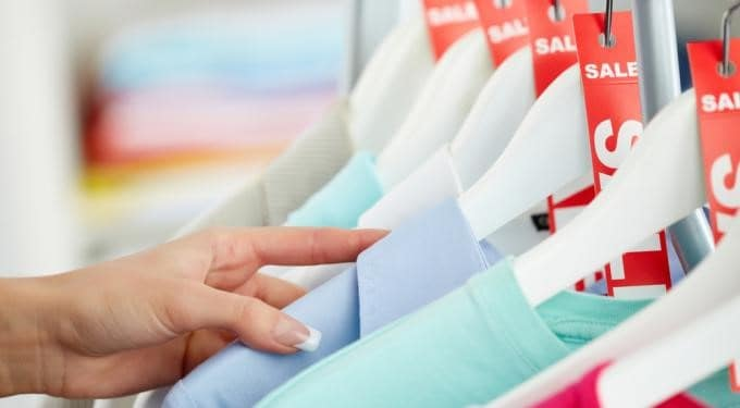 6 retail trends that will change how we shop in 2015