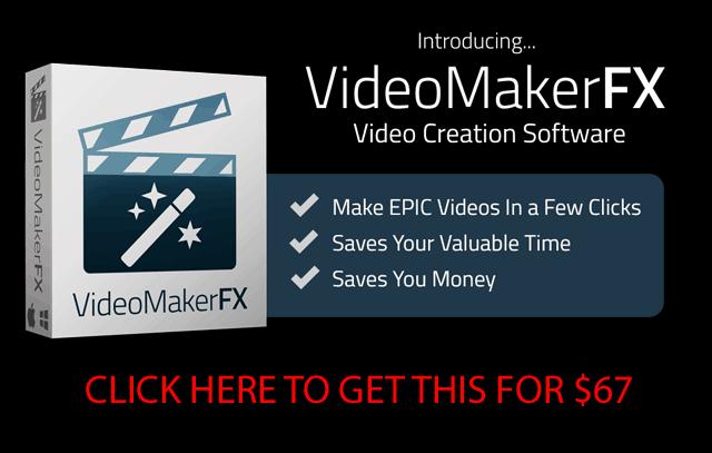 Video-Maker-FX-banner