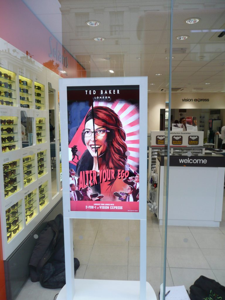 Digital Signage Blog - Key Points to remember when planning your digital signage content strategy