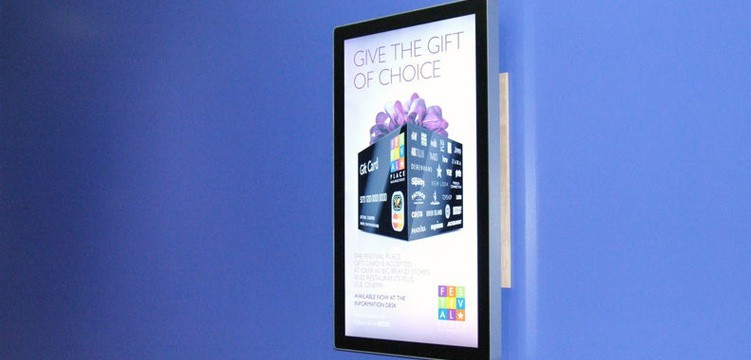 Digital Signage Blog digitalsignage-retail2